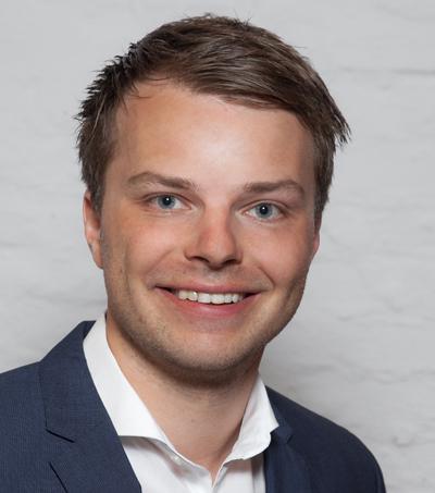 Carsten Grimm
